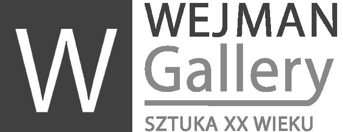 Wejman Gallery